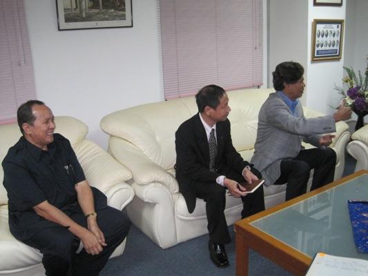 Malaysia_27.08.10_004