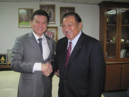 Malaysia_27.08.10_007