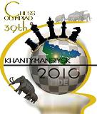 Olympiad_2010_logo