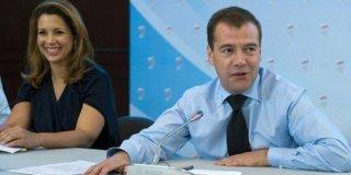 Medvedev_320x160
