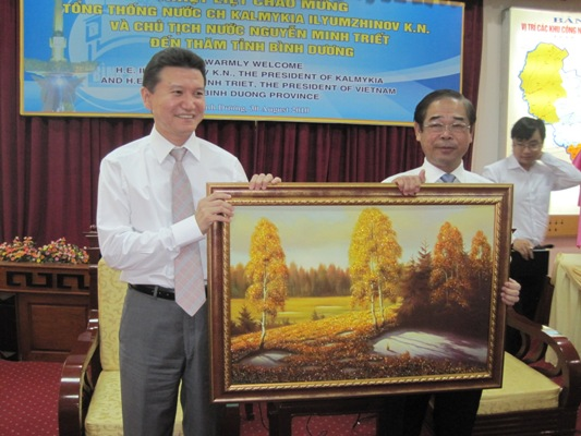Saigon_30.08.10_005
