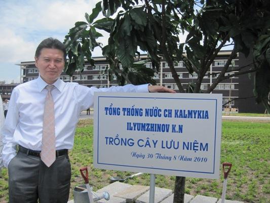 Saigon_30.08.10_028