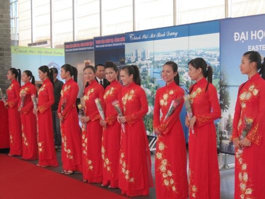 Saigon_30.08.10_036