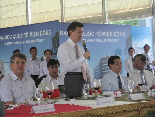 Saigon_30.08.10_046