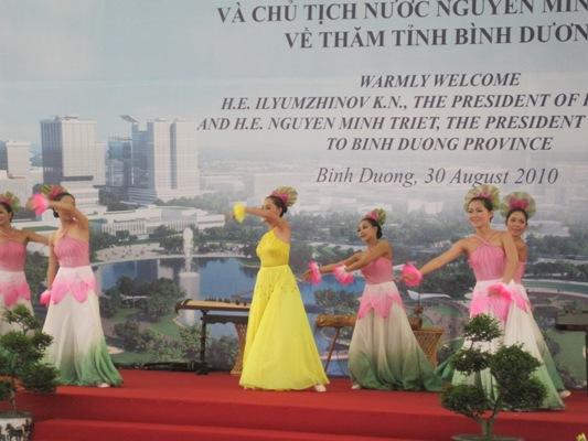 Saigon_30.08.10_052