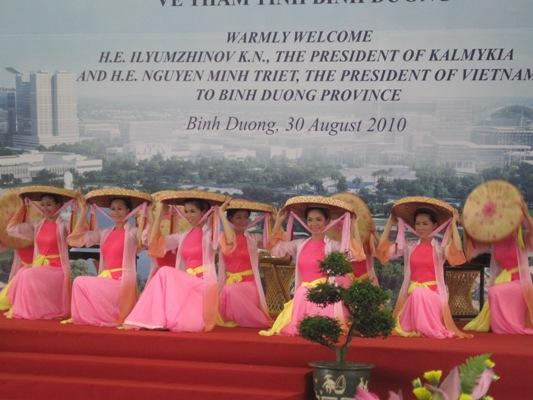 Saigon_30.08.10_061