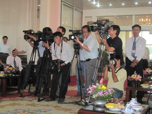 Saigon_29.08.10_009