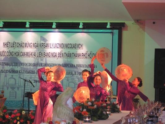 Saigon_29.08.10_035