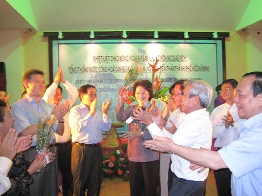 Saigon_29.08.10_040