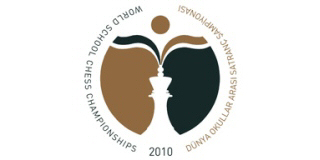 World_school_chess_chmp_2010_logo