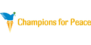 champions_for_peace