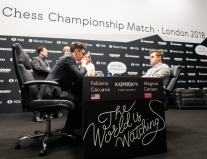 r 20181112 London WCC R3 0002-53 Caruana Carlsen