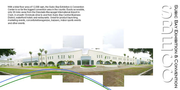 subic_convention_center