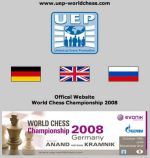 uep-worldchess.com 10142008 12439 pm